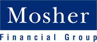 Mosher Financial Group